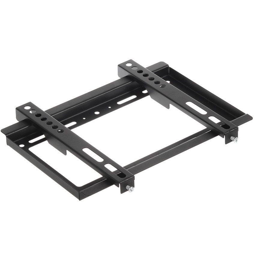 Nástěnný fixní držák pro zavěšení televize nebo monitoru Fiber Mounts M6C98