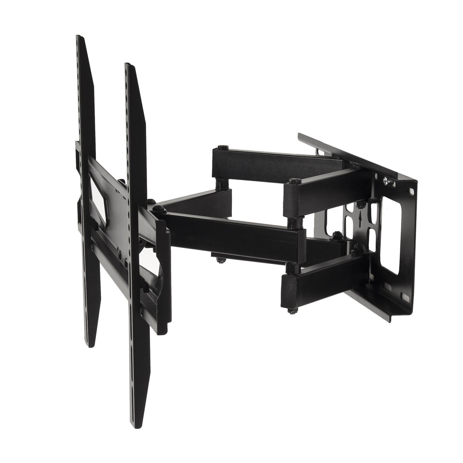 Otočný držák LCD 37-70 palců Fiber Mounts DT723