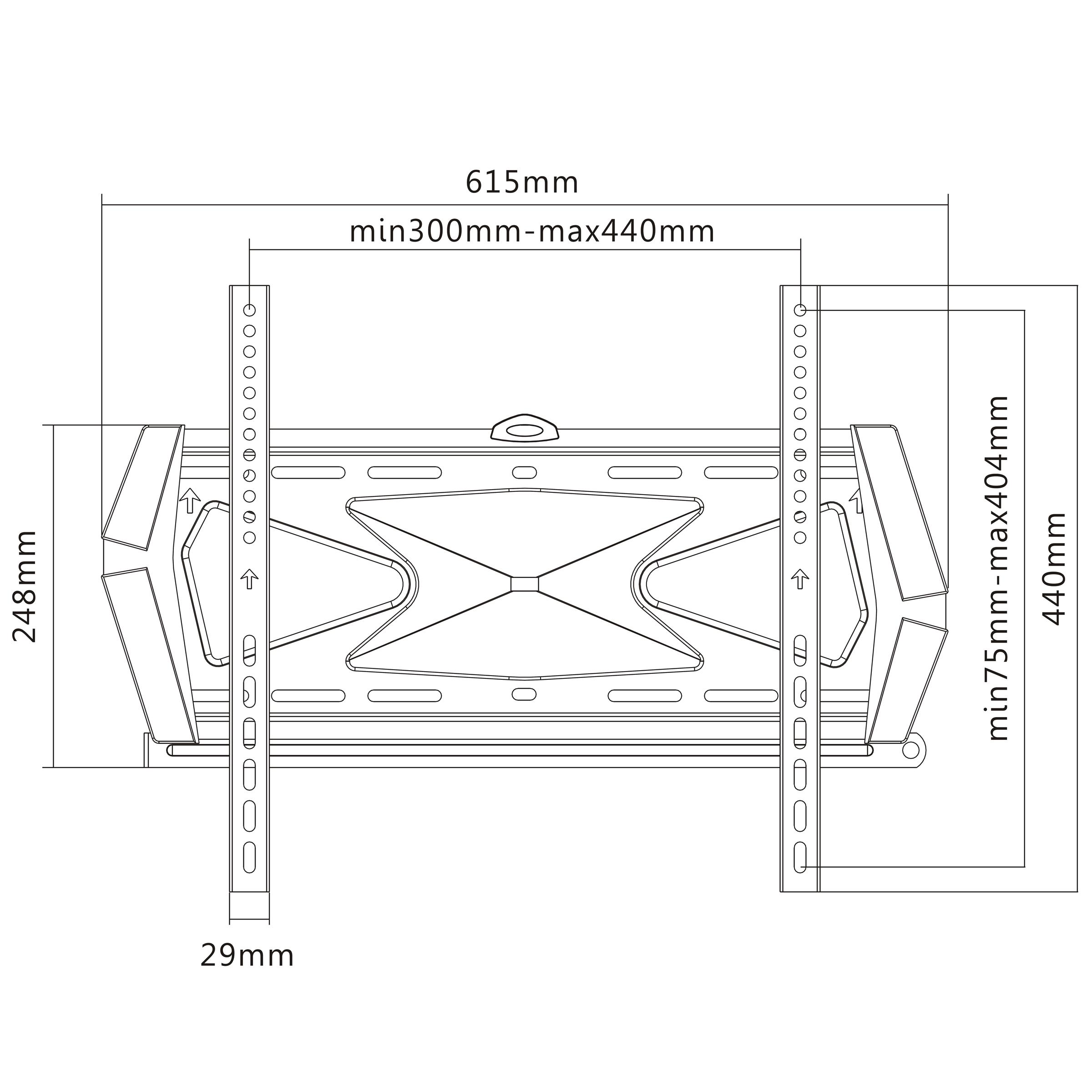 Fiber Novelty FN404F