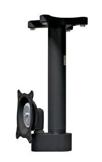 """Profesionální stropní držák na monitory CHIEF FHSV (Profesionální stropní držák monitorů a menších televizorů 13""""-23"""")"""
