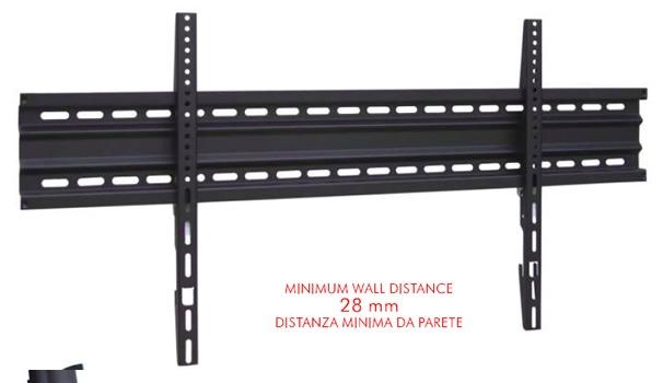 TV držák - OMB SLIM 800