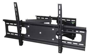 Otočný a sklopný držák na Tv Brateck PA-948
