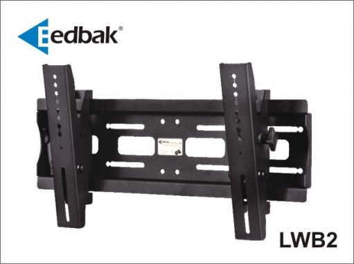Držák na Tv Edbak LWB2