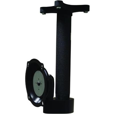 Stropní držák na televize CHIEF JHS0406 (Profesionální stropní držák nejvyšší kvality s nastavitelnou délkou od stropu)