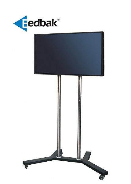 Televizní stojan na Tv TR1-RH1 horizontální i vertikální