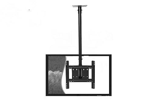 Stropní držák Tv NB T560