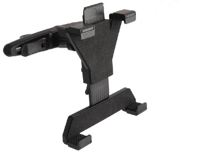 Držák na tablet do auta Fiber Mounts FM-589 (Automobilový držák pro tablety )
