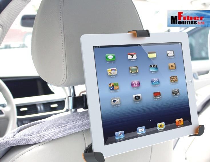 Držák na tablet do auta Fiber Mounts FM-603