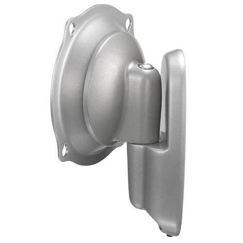 Profesionální držák Tv monitoru CHIEF JWP stříbrný (Špičkový držák pro zavěšení monitoru nebo televizoru )