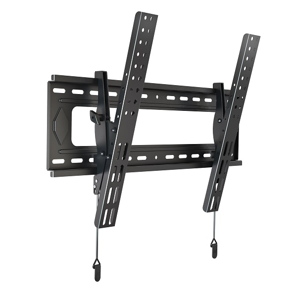 Držák TV Fiber Mounts D70