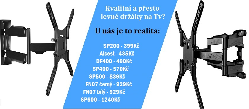 slide /fotky2124/slider/Levne_drzaky_tv_fiber_mounts.jpg