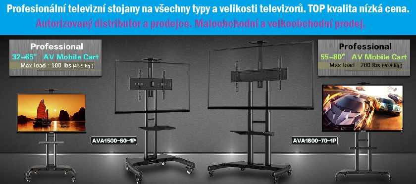 slide /fotky2124/slider/tv_stojany_NB_fiber_mounts.jpg